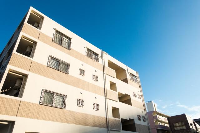 アパートの1階に住むときの騒音対策は?近隣との関係も大事