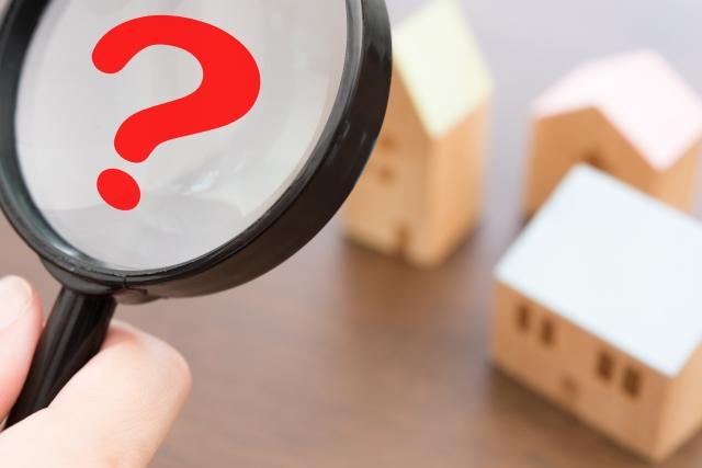 アパートを借りるときに必要な保証会社って?その料金や役割