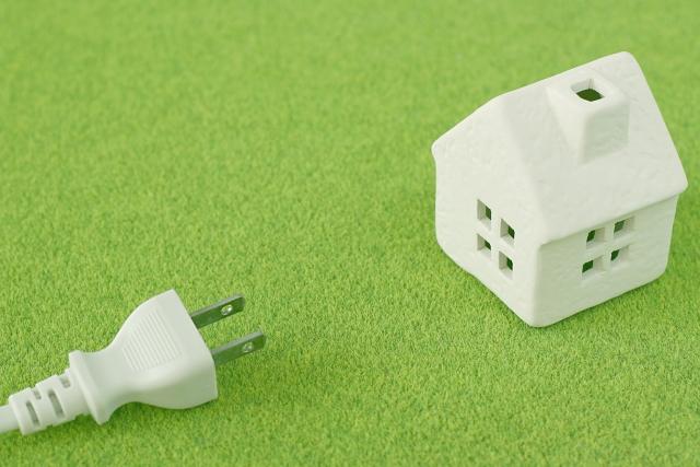 アパートの電気代、支払いせずにいるとどうなるの?
