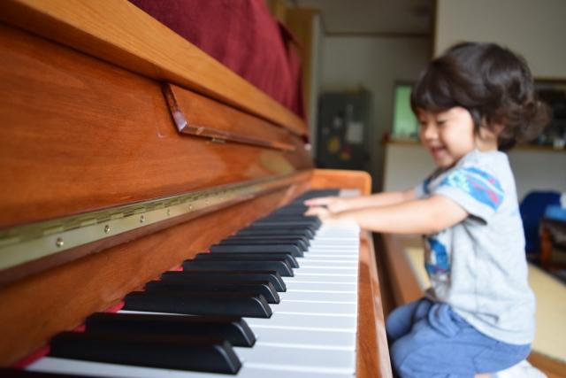 マンション問題あるある!ピアノ騒音の苦情を未然に防ぐ方法