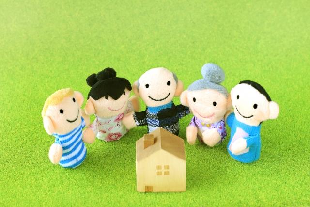 家を建てるなら情報収集は肝心!ブログで人気の話題は何?