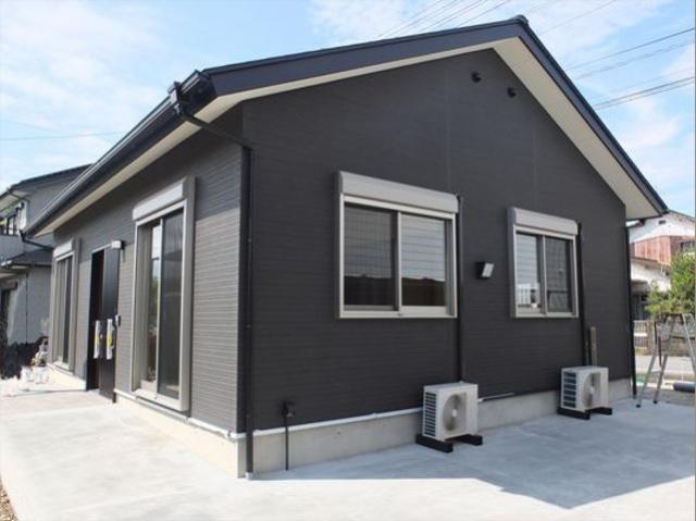 家を建てるブログからわかる素敵な平屋の魅力
