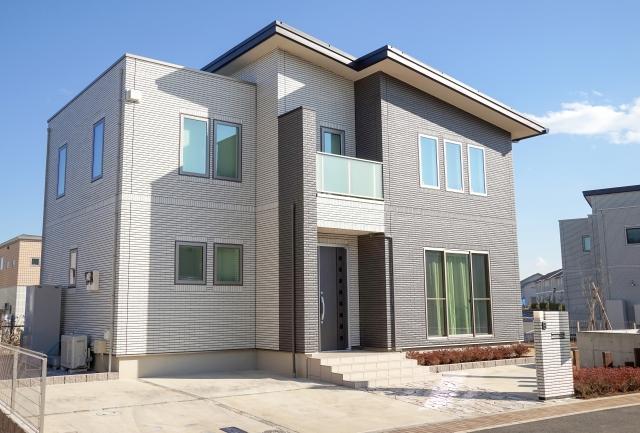 初めての家屋調査!新築の調査、固定資産税の請求はいつ?
