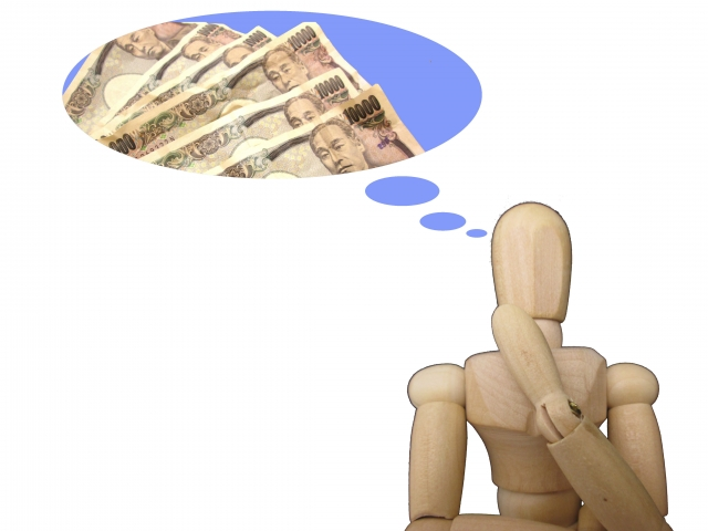 家賃の目安が知りたい!手取り18万円の場合の適正家賃とは?