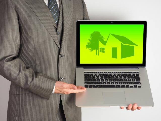 失敗しない戸建の売却のためにブログで参考にできることは