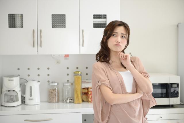 給湯器が故障したら?賃貸に住んでいる場合の対処法
