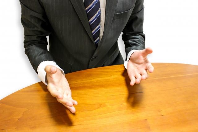 賃貸契約期間の途中で契約内容などは変更できる?
