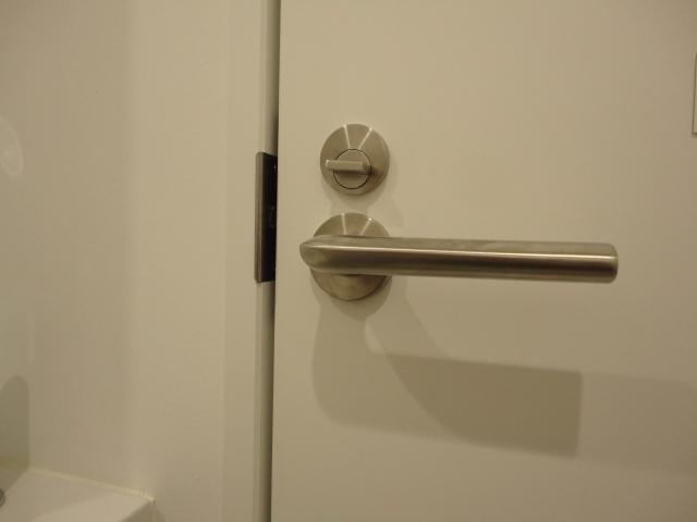 鍵を部屋に取り付けたい!と思う方への簡単な取り付け方法