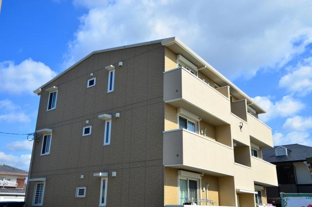 防音施工をして賃貸アパートの隣人トラブルをプチdiyで解消