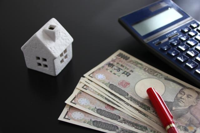 一人暮らしで家賃6万は高い?適正価格を知るための予備知識