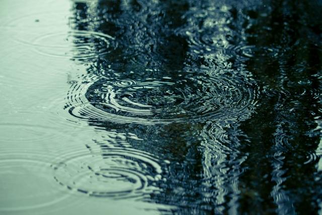 アパートの雨漏りの原因と対処法についてご紹介
