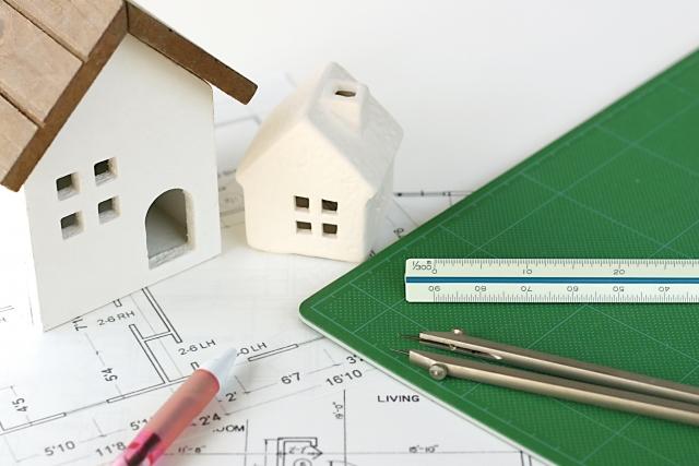 家の内装のデザインをイメージ!家庭でも簡単に使えるソフト