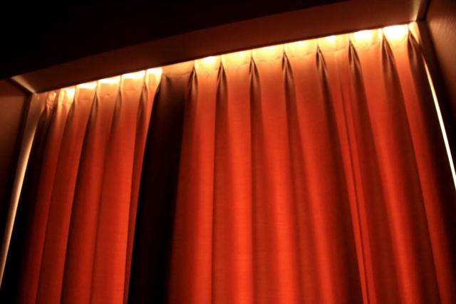 窓からの光をしっかり遮光する!その簡単なアイデアをご紹介