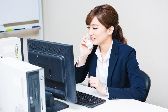 アパートを契約!家賃保証会社の役割と緊急連絡先の必要性