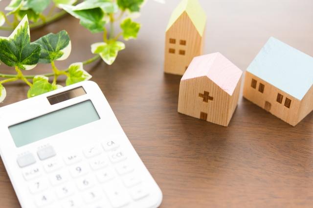 アパートで暮らし始める方必見!光熱費を節約する方法とは?