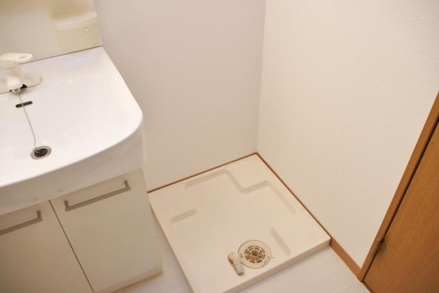 アパートの洗濯機から水漏れがあったときはどうすればいい?