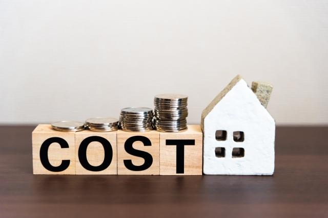 修繕積立金の値上げで、払えない場合はどうすればいいのか?
