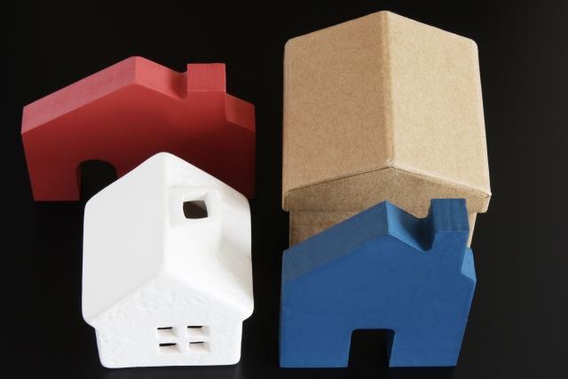 隣りの家との境界は重要!ブロックやフェンスを建てる方必見