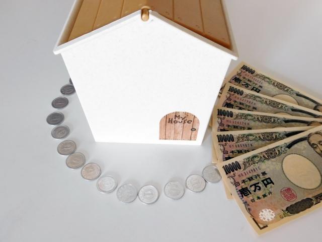 家賃の値上げを更新時に通告された!交渉する事ができる?