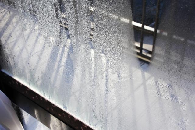 窓の断熱フィルム施工で得られる様々なメリットをご紹介!