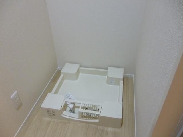 一人暮らしを始めよう!アパートの洗濯機はサイズ確認が重要