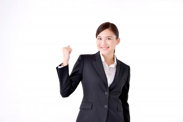 不動産営業に就職したいと考える女性の方へ知ってほしいこと