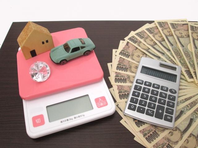 動産と不動産の違いを理解して、トラブル防止を!