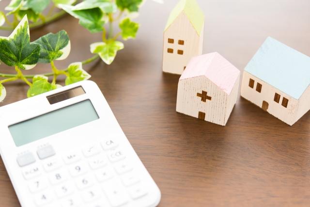 家賃の支払日は変更可能?支払方法や支払いが遅れる時の対処法