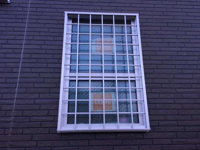 窓を塞ぐリフォームを考えている人に!その方法や例をご紹介