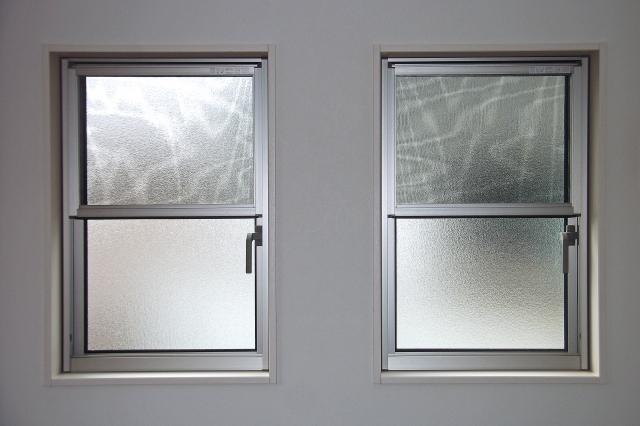 窓を外から見えない状態にするには?5つの方法をご紹介
