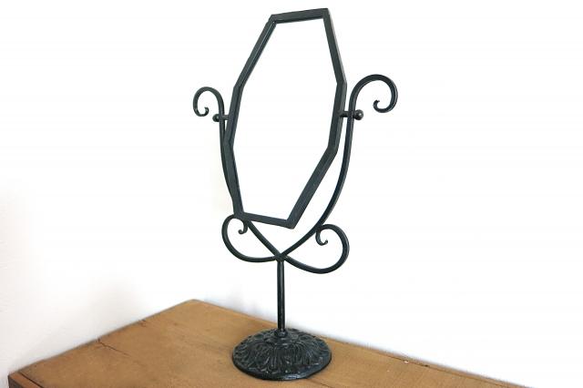 窓と鏡の関係性や両者の影響を風水の観点から考察してみよう