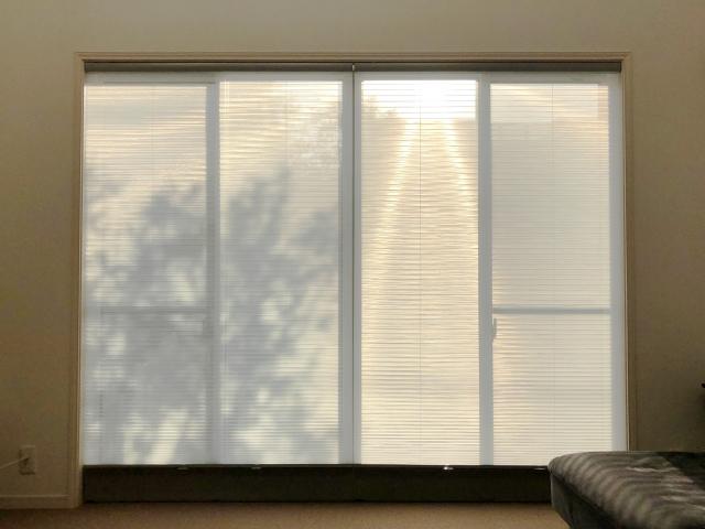 ALC外壁とは?定期的な塗り替えによる補修が機能維持に大切