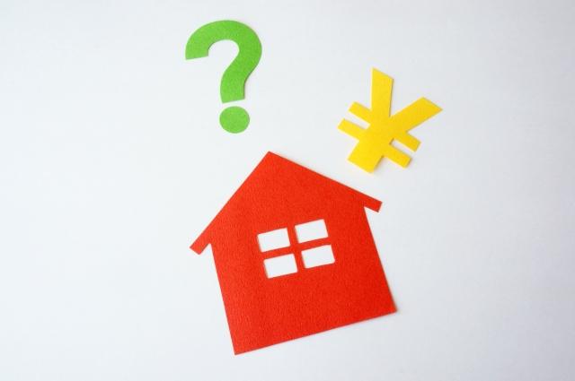 アパートを契約期間の途中で解約する!その際違約金は必要?