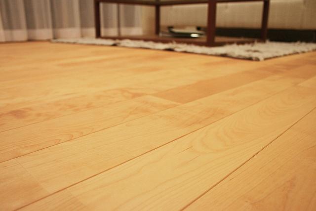 モルタルの作り方と塗り方!床に塗リ部屋の雰囲気を変えよう