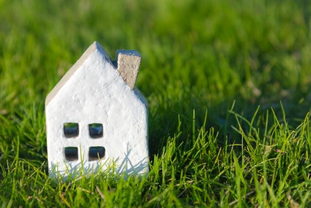家賃値上げの告知を受けたらどうする?借主が対応すべきこと