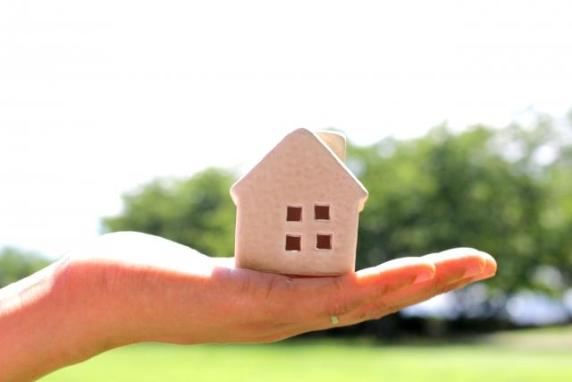 もしもに備えるアパートの地震保険!加入で控除が受けられる