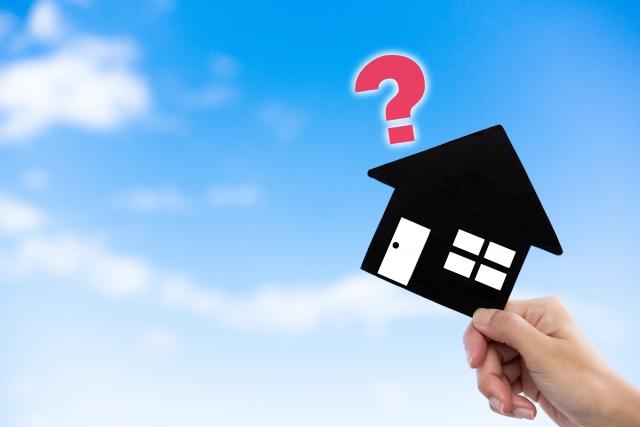 アパートに支払う最初の家賃はどうなるの?日割り家賃とは?