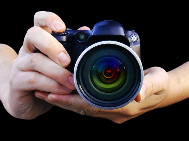 【物件写真撮影】アパートの部屋をうまく撮る!画像のコツ