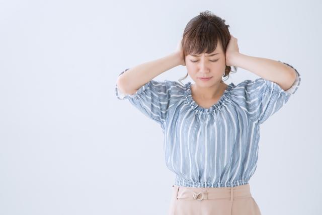 アパートでできる防音対策!床・壁・天井にできる対策とは?