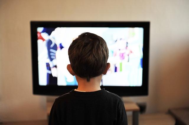 テレビをアンテナ線なしで観る方法!DLNAでワイヤレス通信
