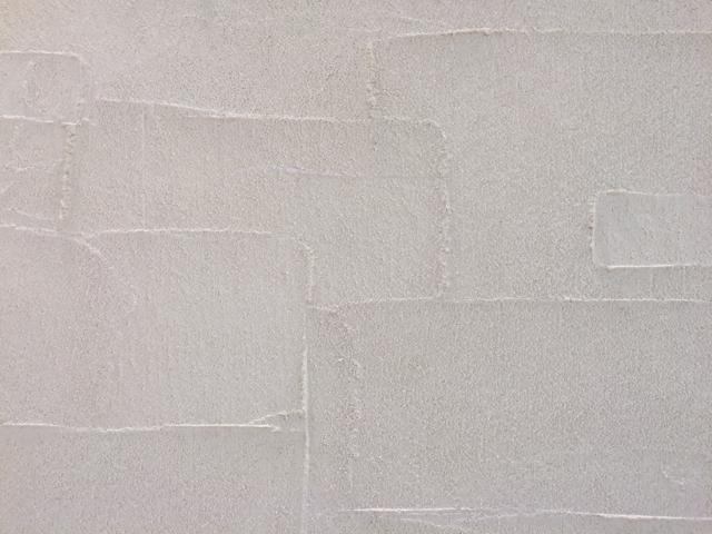 浴室にモルタルはアリ?塗り方を知って壁のメンテナンス