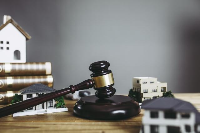 家賃滞納で裁判!和解するためのヒントと裁判の流れをご紹介