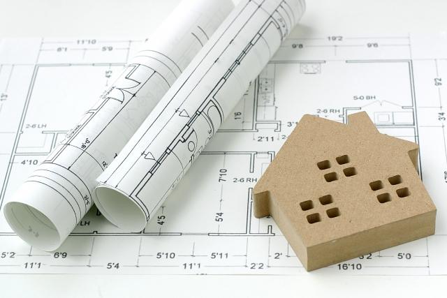 家を建てるのに重要な建ぺい率・容積率!調べ方を知りたい!
