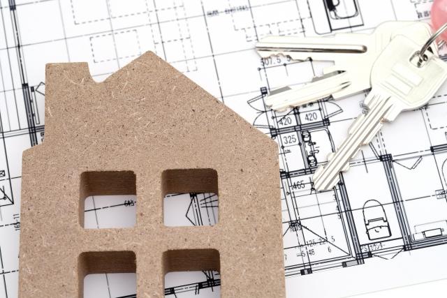 暮らしやすい一戸建てを建てるなら!こんな間取りが人気だ!