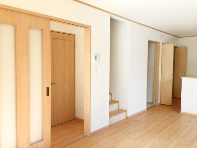 新築住宅の内覧会って何をするの?ブログで情報収集しよう