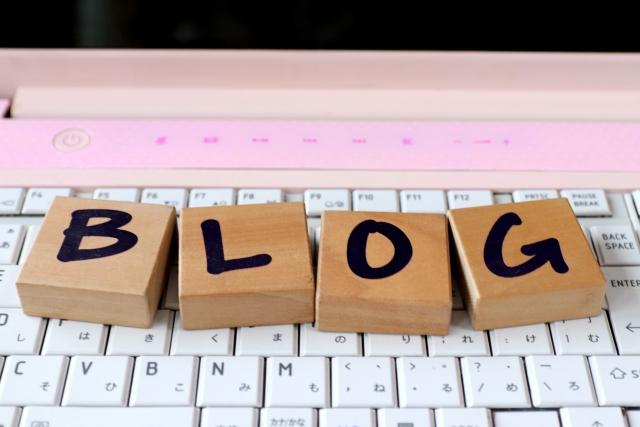 新築一戸建ての失敗事例やブログ体験談!失敗しない家作り
