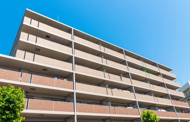 新築マンションの購入!注意すべきポイントをブログで学ぼう