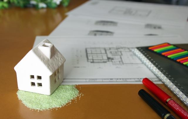 木造住宅は音が響きやすい?2×4で新築を建てる際の防音対策