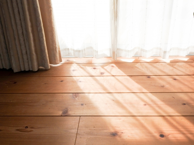 快適生活は窓から!夏も冬も快適にすごすための断熱対策!