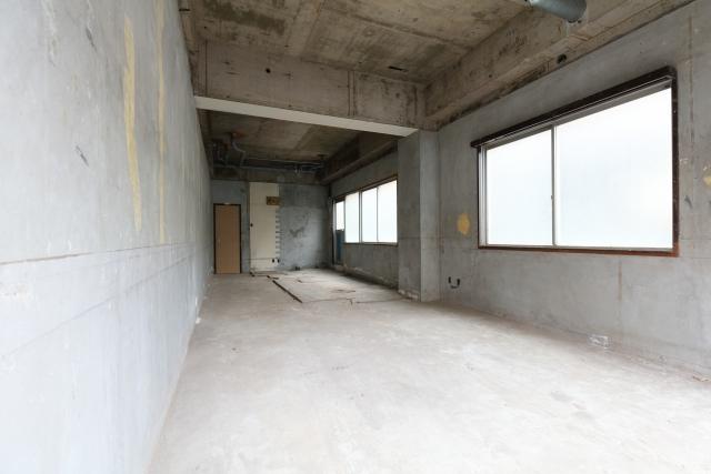 鉄筋コンクリート造のマンション!耐用年数や実際の寿命は?